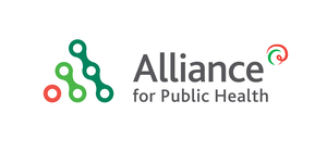 Alliance for Public Health