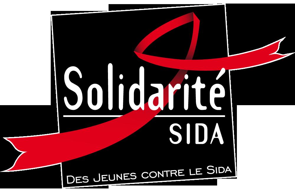 Solidarité-Sida_1000x650