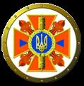 kharkiv_header-gudcnz
