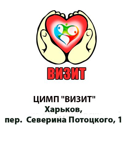 НКШ-1