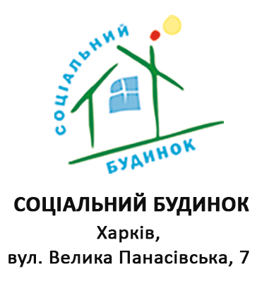 5 укр лого