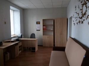 Социальная комната1 (2)