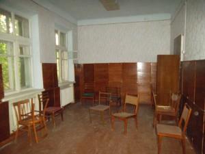 Социальная комната1