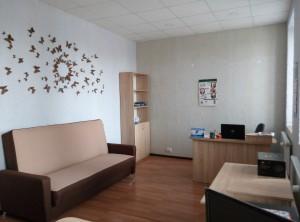Социальная комната2 (2)