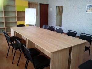 Тренинговая комната1 (2)