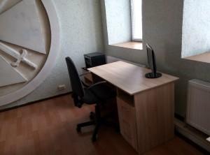 Тренинговая комната2 (2)