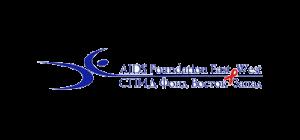 logo-e1439816235696