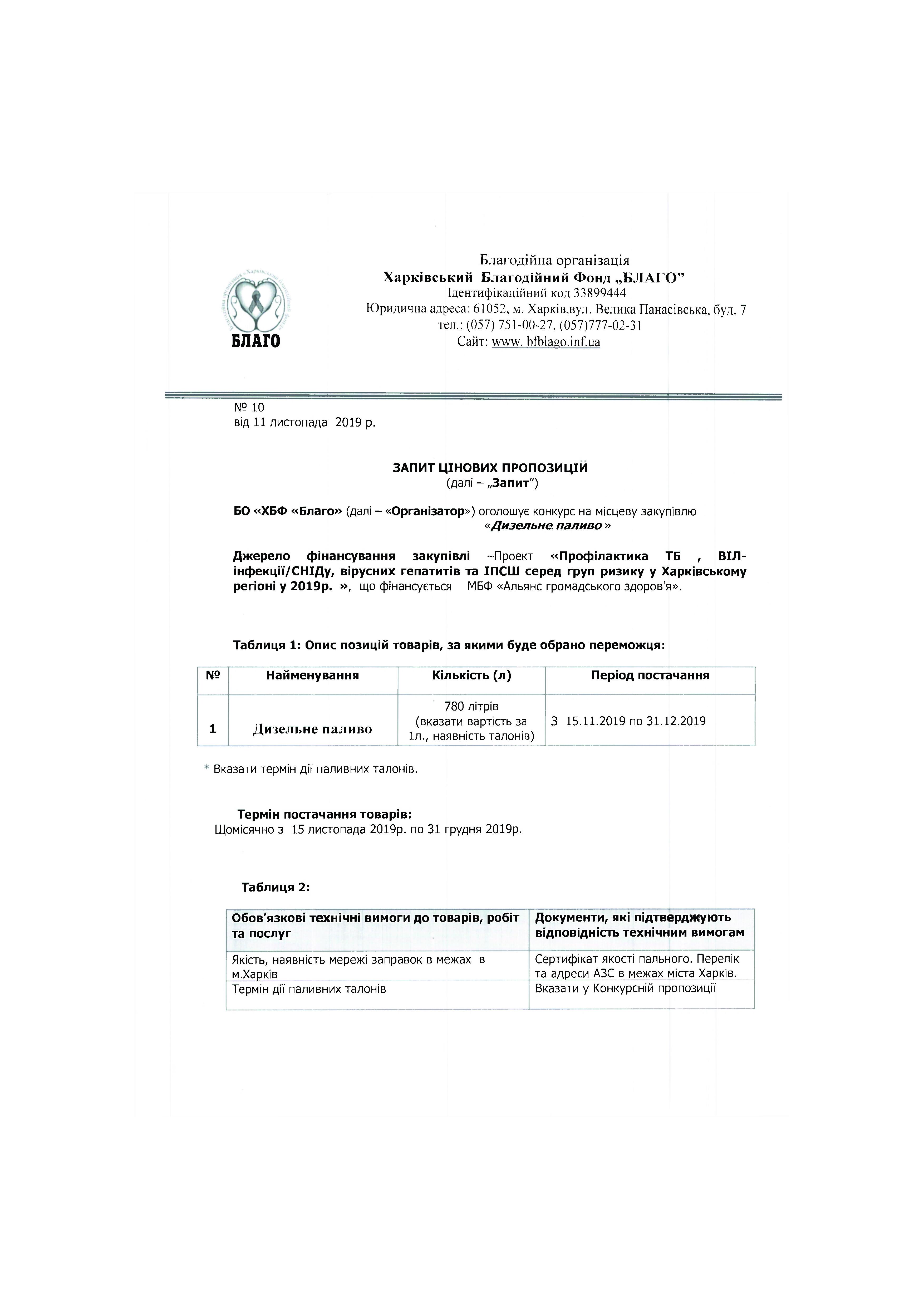 Скан оголошення (дизель) (1)-1