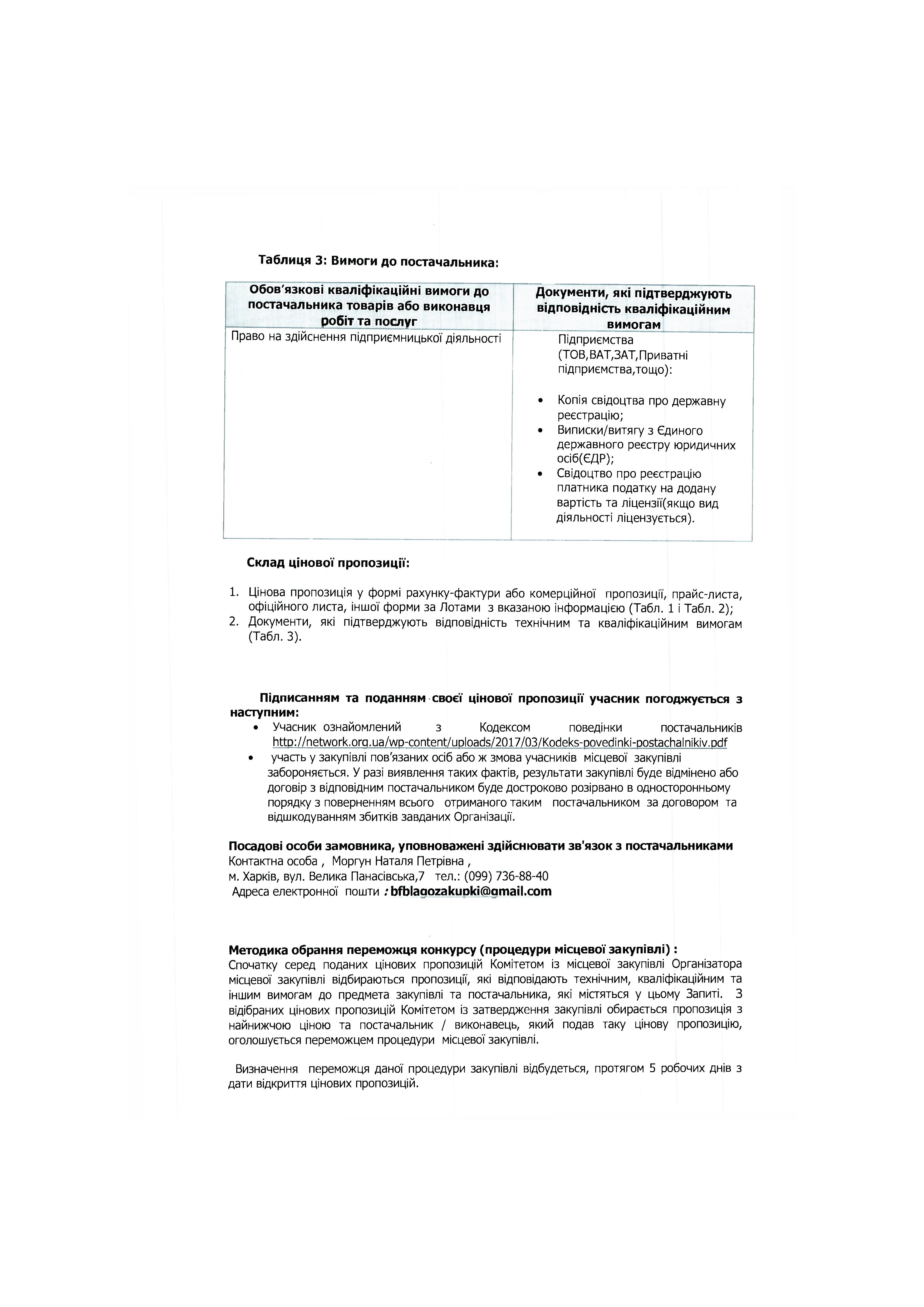 Скан оголошення (дизель) (1)-2